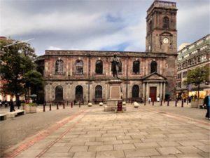 St Anne's Manchester.jpg